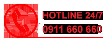 Hotline sensing.vn